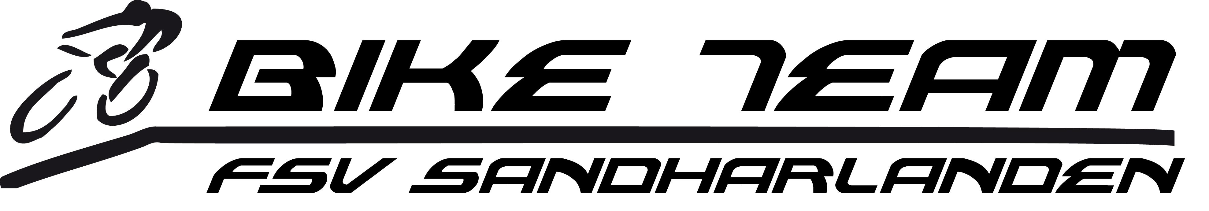 Biketeam-Logo_ok