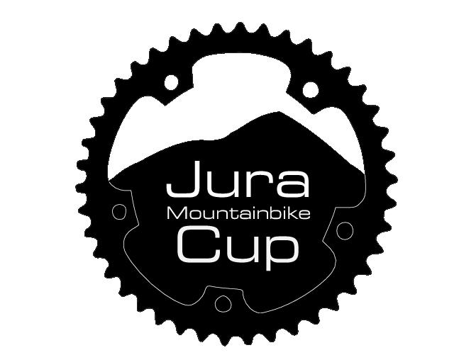 JuraCup