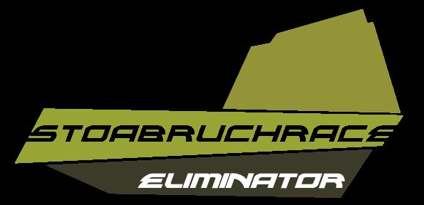 Stoabruchrace